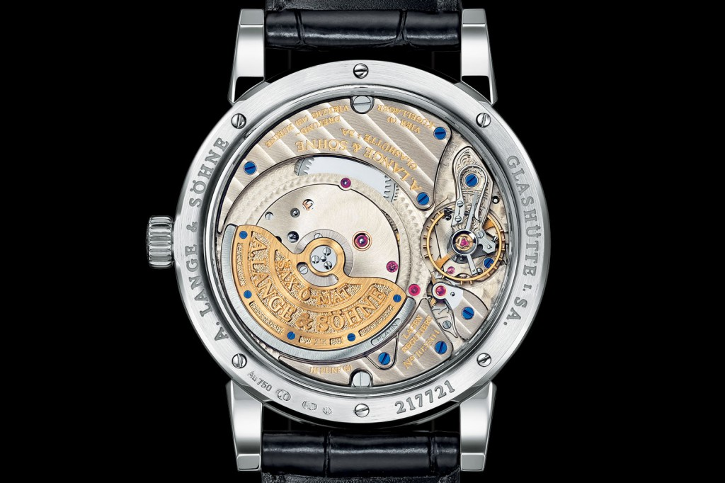A-Lange-Sohne-Langematik-Perpetual-white-gold-black-dial-2