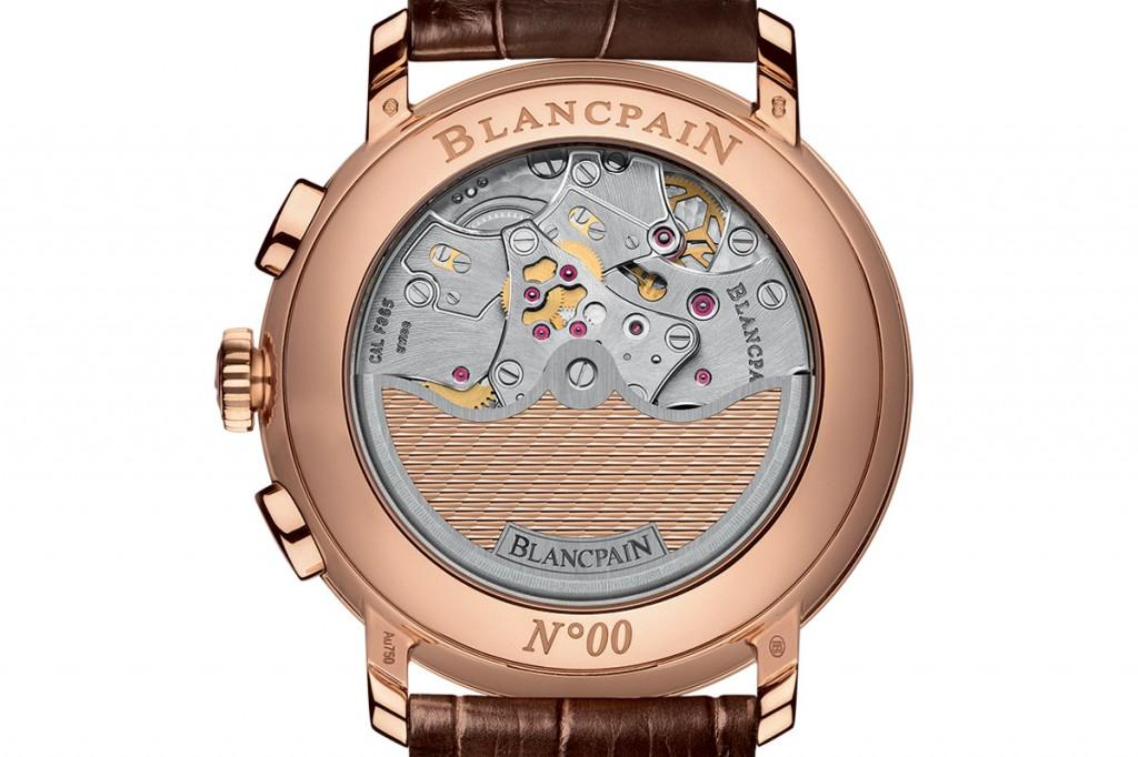 Blancpain-Villeret-Chronographe-Pulsometre-03