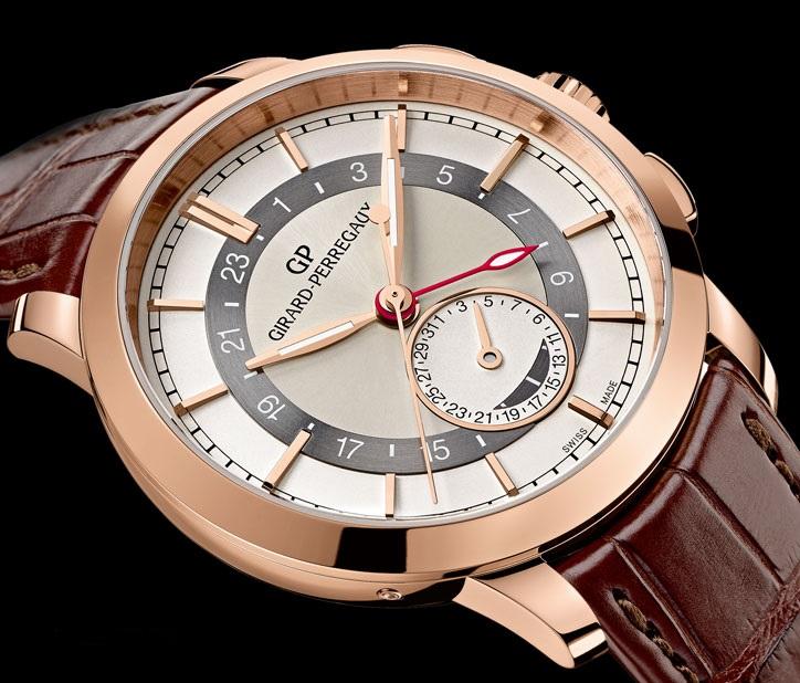 Girard-Perregaux_1966-Dual-Time_2