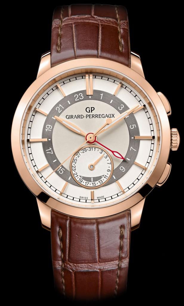 Girard-Perregaux_1966-Dual-Time_3