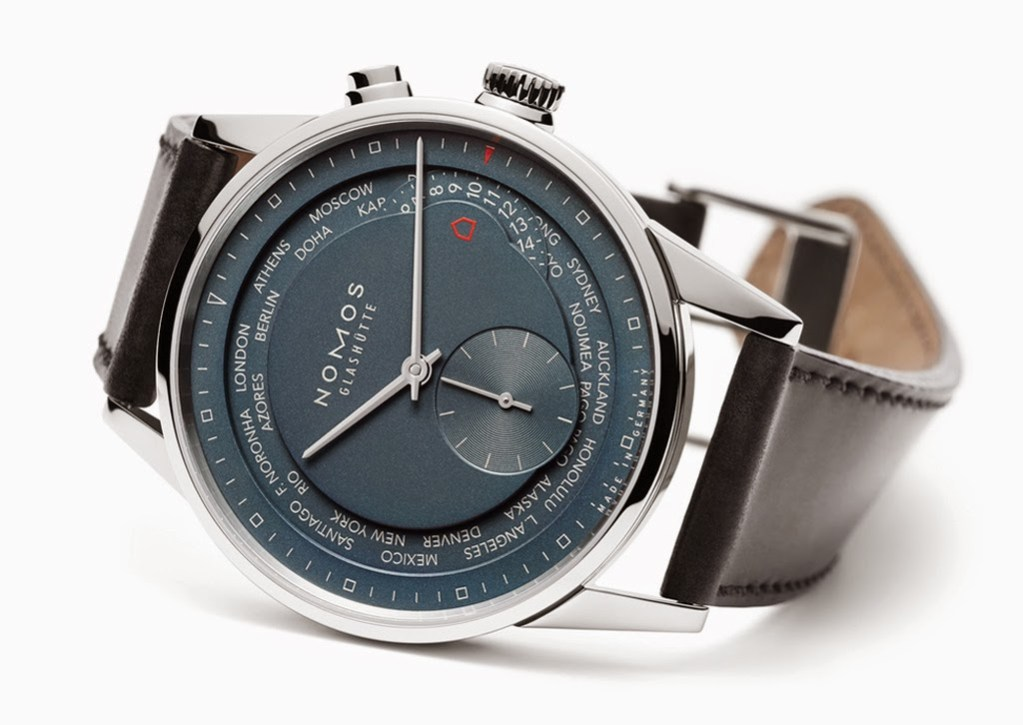 Nomos-Zurich-Worldtimer-true-blue