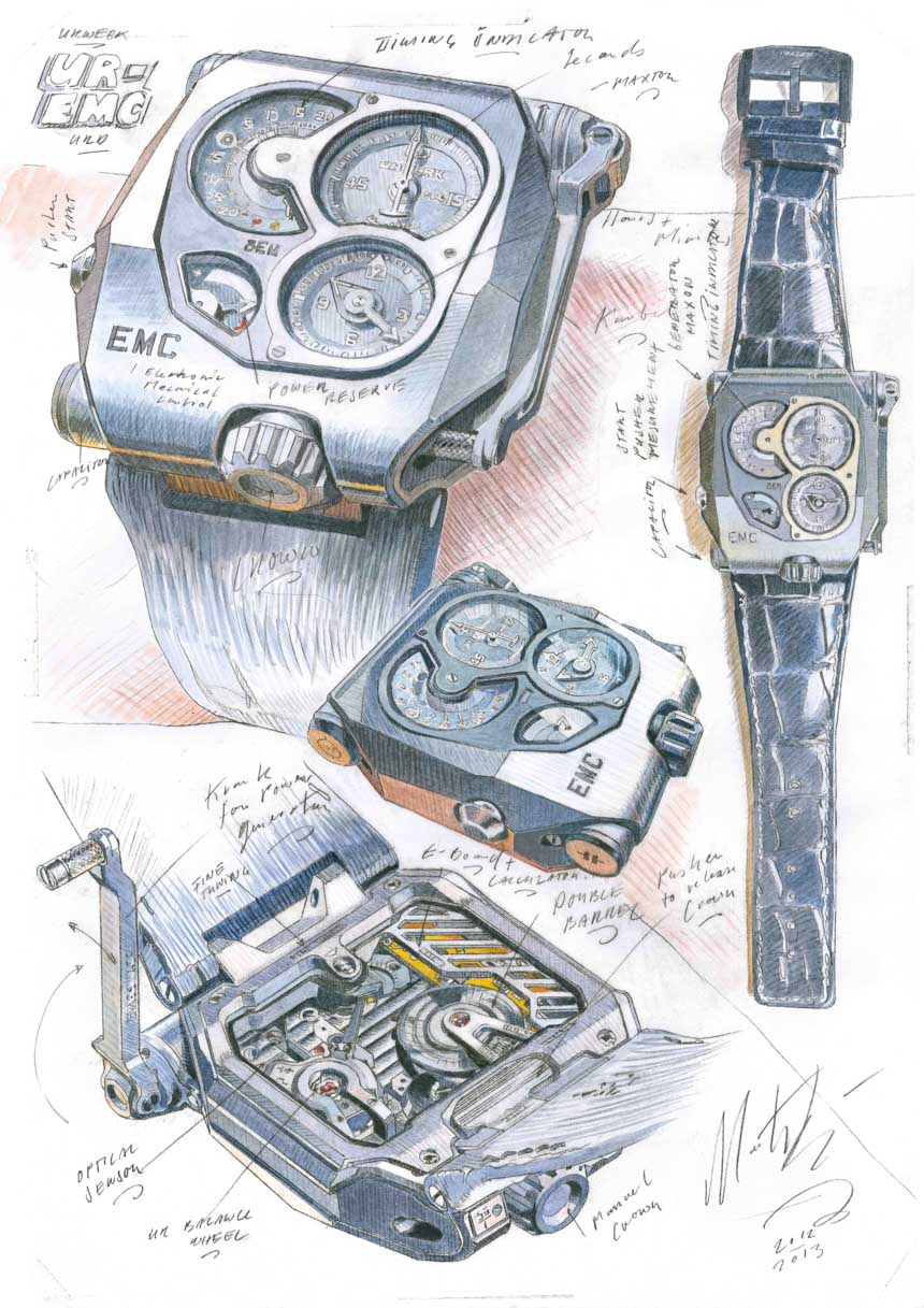 Urwerk-EMC-Black-Concept-Drawing-1