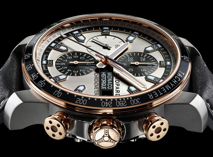 Chopard_GPMH-2014_Rose-Gold_2