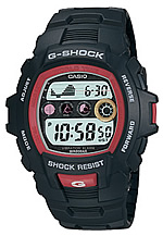 casio_gl7500hd.jpg