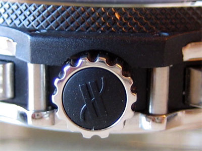 BB6-08.jpg