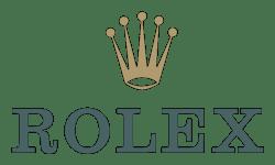 lg-rolex-mobile-thumb.png