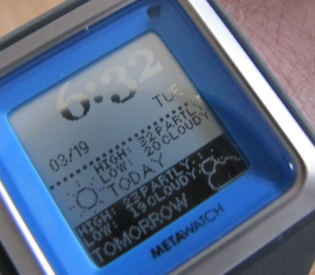 Metawatch IMG_8683