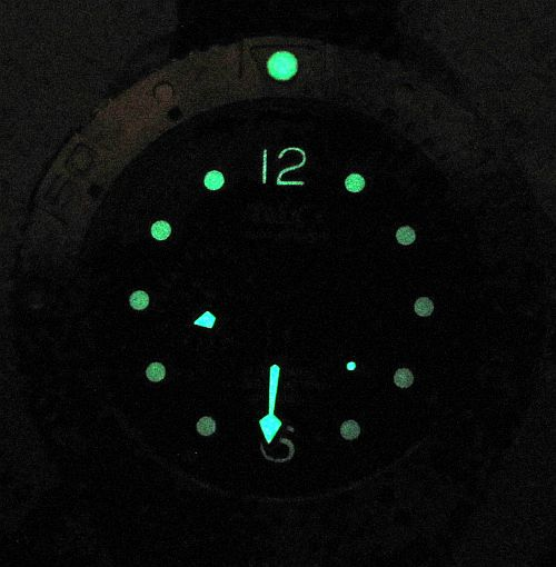 Molarity-Watch-Group-Deep-Diver (1)