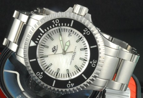 rgm-300-diver-mother-of-pearl-watch-via-ablogtowatch