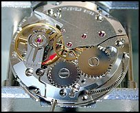Outstanding Want To Learn How To Fix Your Watch Wrist Watch Review Cjindustries Chair Design For Home Cjindustriesco