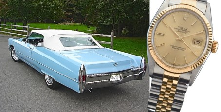 68-Caddy-and-Rolex-Datejust