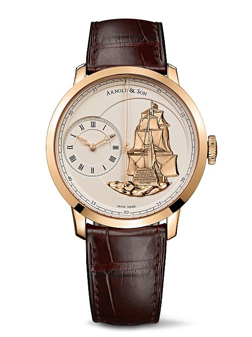 Arnold & Son TB Victory_soldier_lr