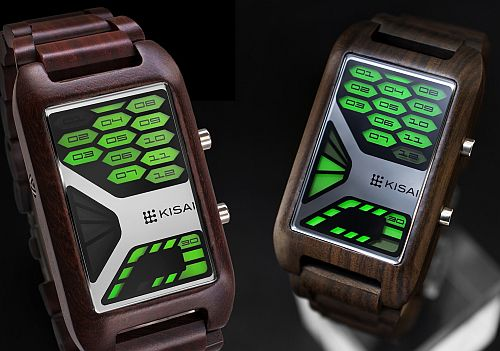 kisai_console_wood_led_watch_from_tokyoflash_japan_03