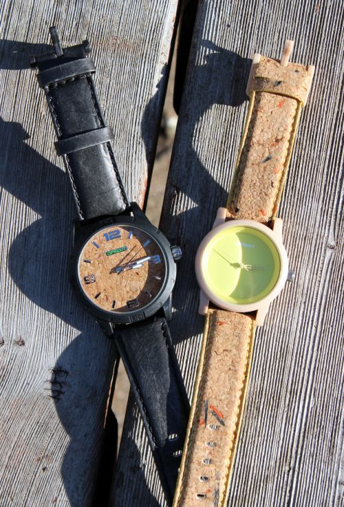 Sprout-Cork-Dial-Cork-Strap (2)