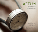 Xetum_A3_side_square_sml