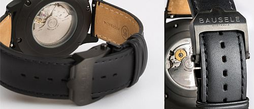 Bausele_Automatic_strap