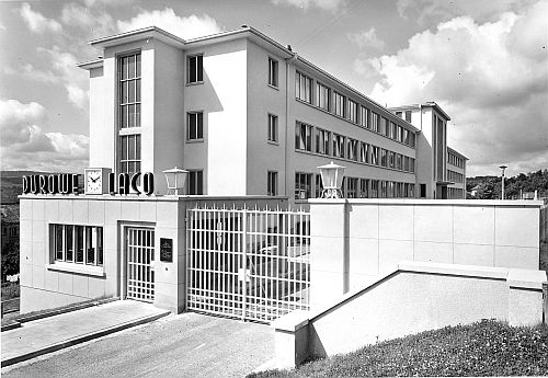LACO_DUROWE_FACTORY_3