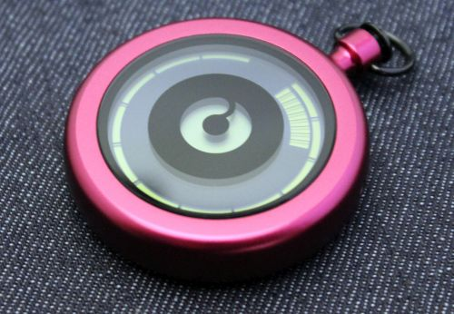 Ziiiro-Titan-Pocket-Watch-01