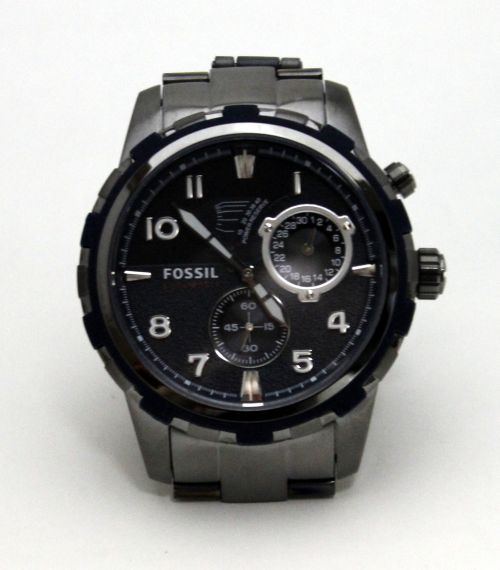 Fossil-Dean-Automatic-09