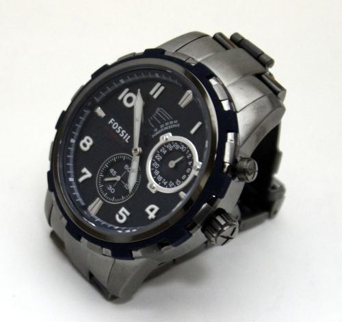 Fossil-Dean-Automatic-10