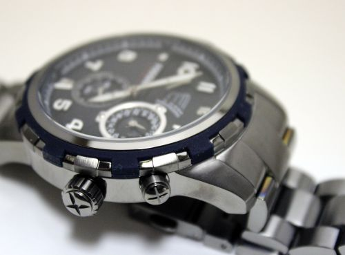 Fossil-Dean-Automatic-12