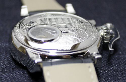 Graham-Chronofighter-1695-Silver-08