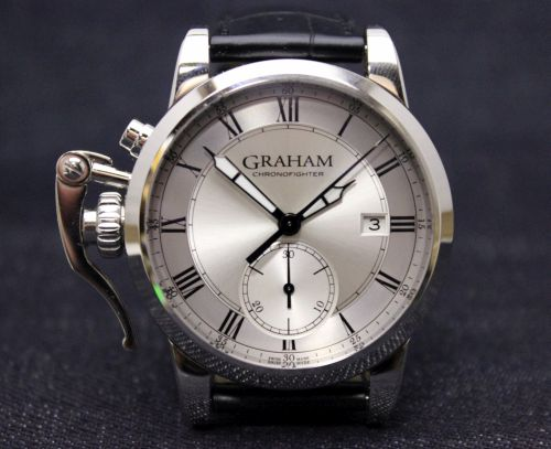 Graham-Chronofighter-1695-Silver-14