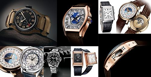 travel-watches-gmt-story