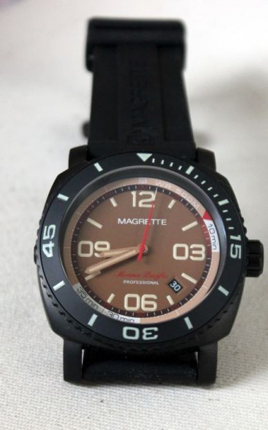 Magrette-Moana-Pacific-Professional-01