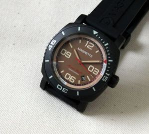 Magrette-Moana-Pacific-Professional-02