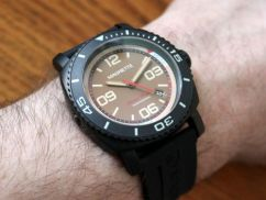 Magrette-Moana-Pacific-Professional-04