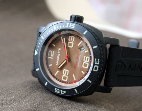 Magrette-Moana-Pacific-Professional-09