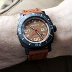 Magrette-Moana-Pacific-Professional-26