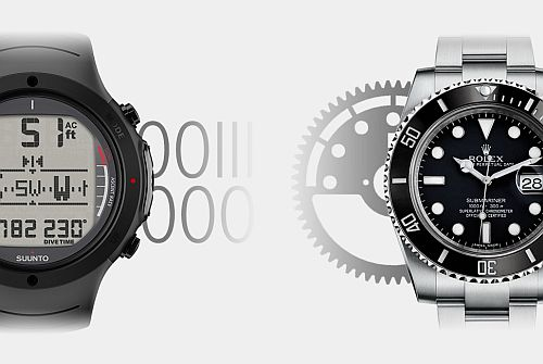 are-mechanical-watches-worth-it-gear-patrol-lead-full