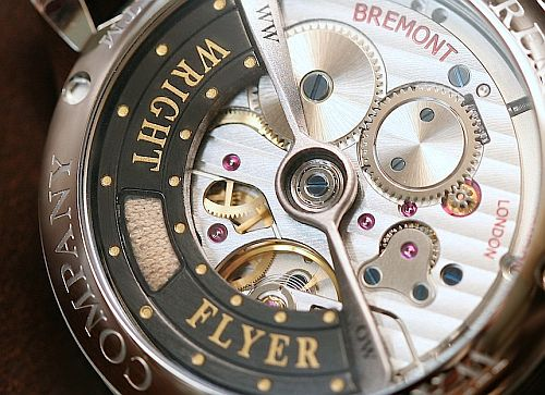 Bremont-wright-flyer-71