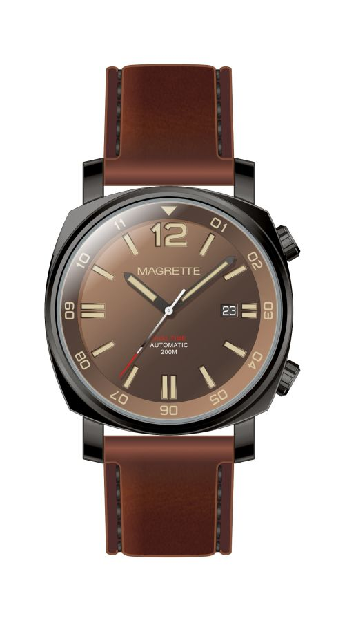 Magrette-Dual-Time-06