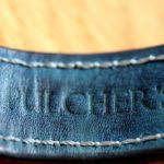 Pulchers-Leather-Strap-04