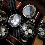 Breitling-AVI-collection1