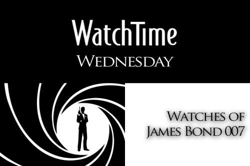 James-Bond-watches-Omega