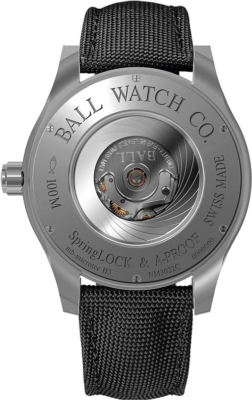 Ball-Engineer-II-Magneto-S-watch-3