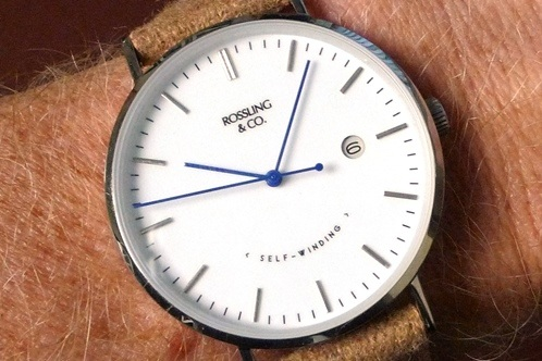 Rossling Co Automatic 02