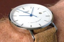 Rossling Co Automatic 03