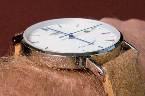 Rossling Co Automatic 04