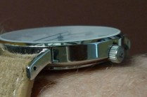 Rossling Co Automatic 05