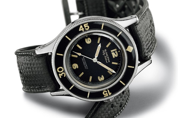 Blancpain-Fifty-Fathoms-2