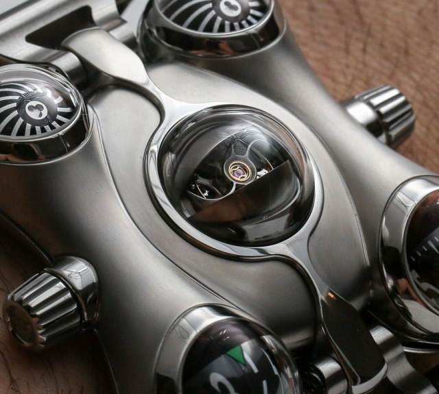 MB-F-HM6-Watch-7
