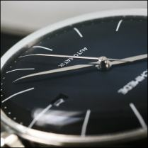 Archimede-1950 (10)