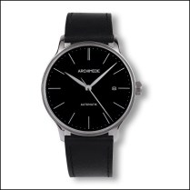 Archimede-1950 (5)