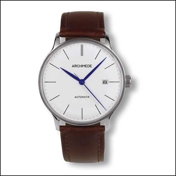 Archimede-1950  (6)