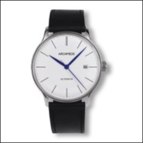 Archimede-1950 (7)